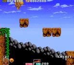 Toki Arcade 52