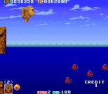Toki Arcade 58