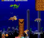 Toki Arcade 68