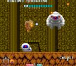 Toki Arcade 79