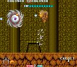Toki Arcade 80