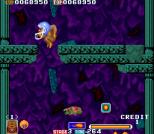Toki Arcade 92
