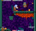 Toki Arcade 93