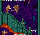 Toki Arcade 94