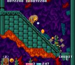Toki Arcade 95