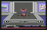 World Games C64 013