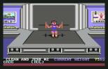 World Games C64 015