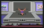 World Games C64 016