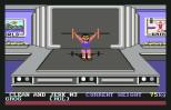 World Games C64 017