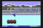 World Games C64 024