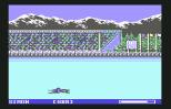 World Games C64 026