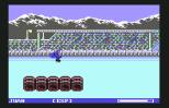 World Games C64 027