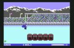 World Games C64 029