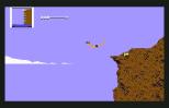 World Games C64 038