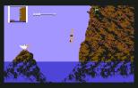 World Games C64 039