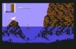 World Games C64 040