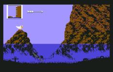 World Games C64 044