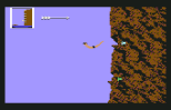 World Games C64 049