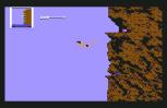 World Games C64 051