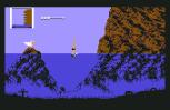 World Games C64 052