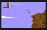 World Games C64 058