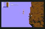World Games C64 059