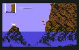 World Games C64 060