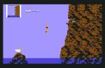 World Games C64 063