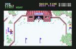 World Games C64 068