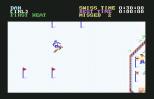 World Games C64 070
