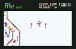 World Games C64 071