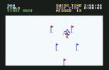 World Games C64 072