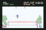 World Games C64 074