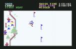 World Games C64 079