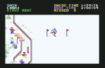 World Games C64 080