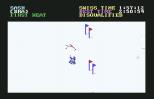 World Games C64 081