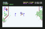 World Games C64 083