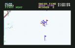 World Games C64 084