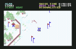 World Games C64 085