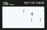 World Games C64 090
