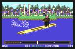 World Games C64 095