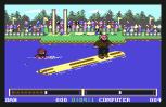 World Games C64 096