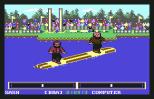 World Games C64 104