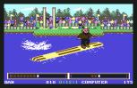 World Games C64 106
