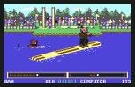 World Games C64 107