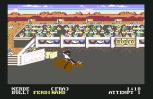World Games C64 113