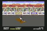 World Games C64 117