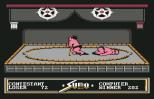 World Games C64 137