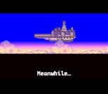 Ganbare Goemon 2 SNES 083