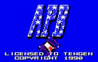 APB Atari Lynx 01
